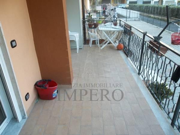 Appartamento in vendita a Ventimiglia, 3 locali, prezzo € 220.000 | PortaleAgenzieImmobiliari.it