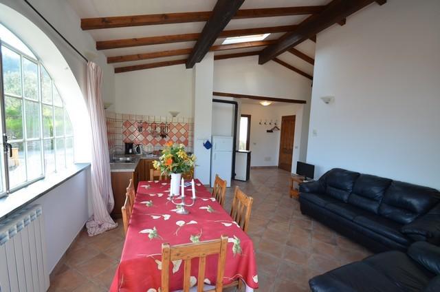 villa chiara (30).jpg