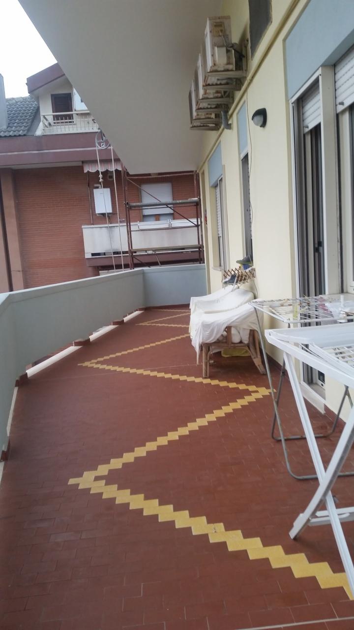 Appartamento in vendita a Francavilla al Mare, 6 locali, prezzo € 200.000 | PortaleAgenzieImmobiliari.it