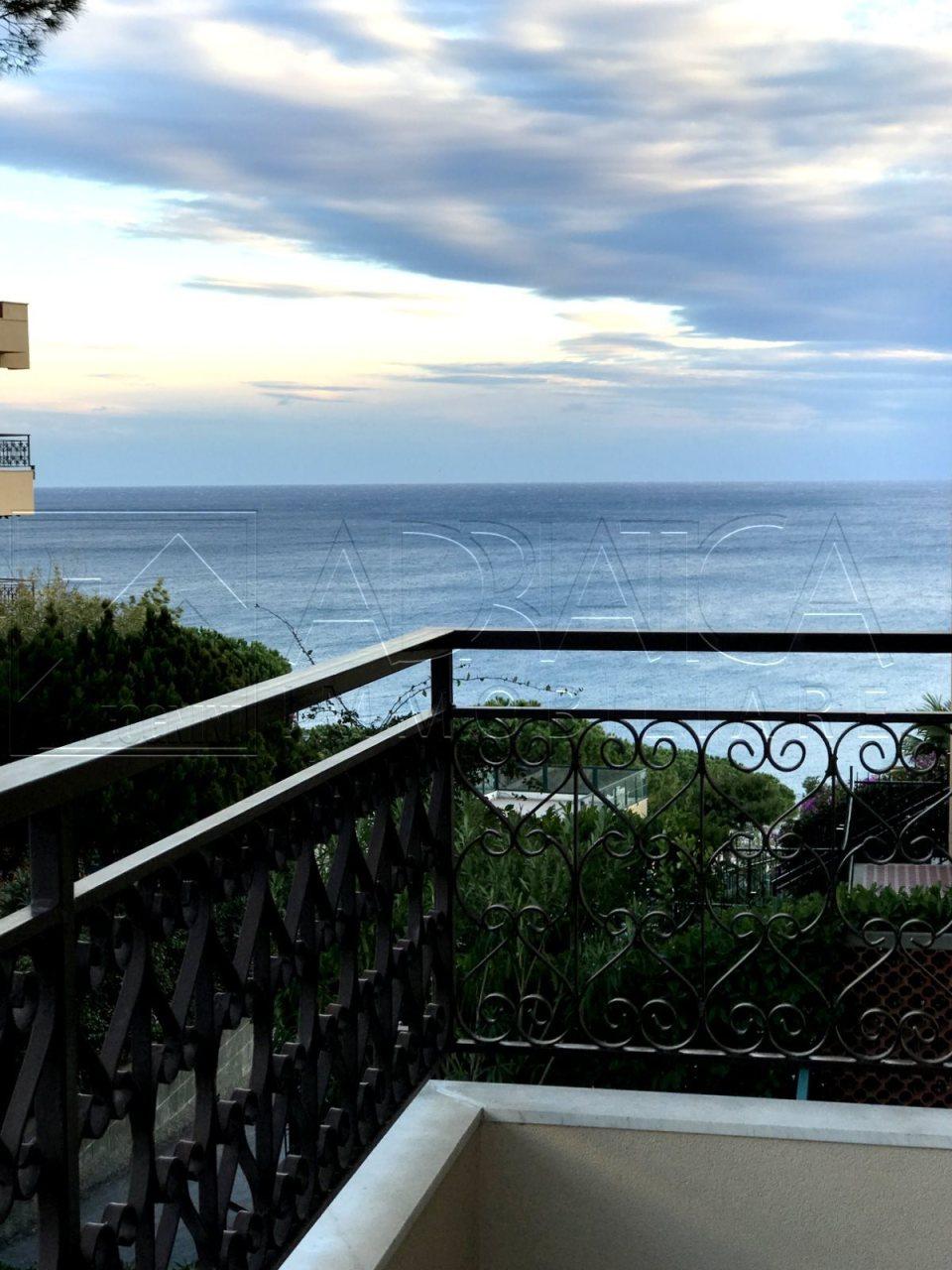 Appartamento in vendita a Santo Stefano al Mare, 2 locali, prezzo € 155.000   PortaleAgenzieImmobiliari.it