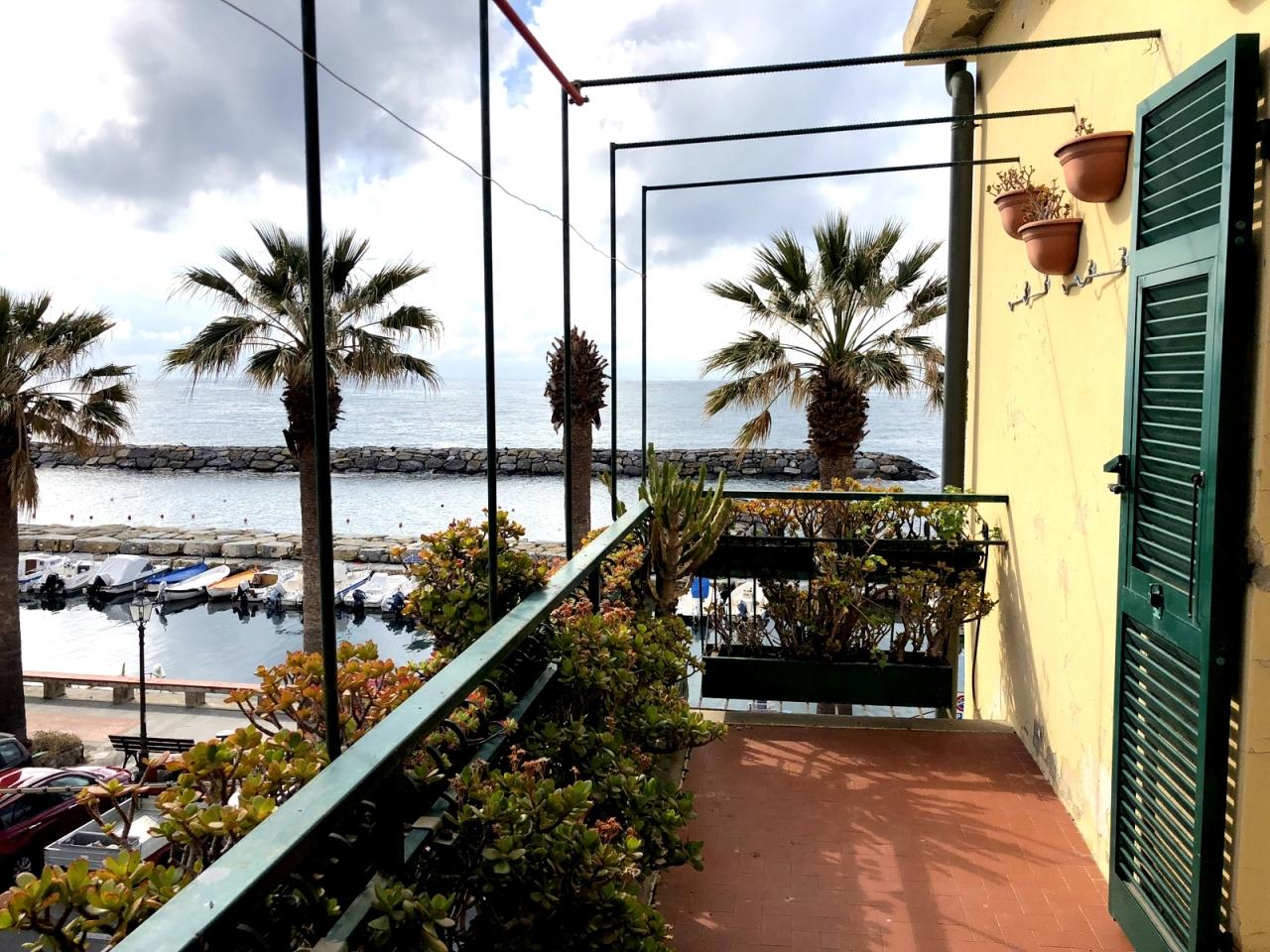 Appartamento in vendita a Riva Ligure, 2 locali, prezzo € 140.000 | PortaleAgenzieImmobiliari.it