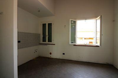 Appartamento - Bilocale a Felino