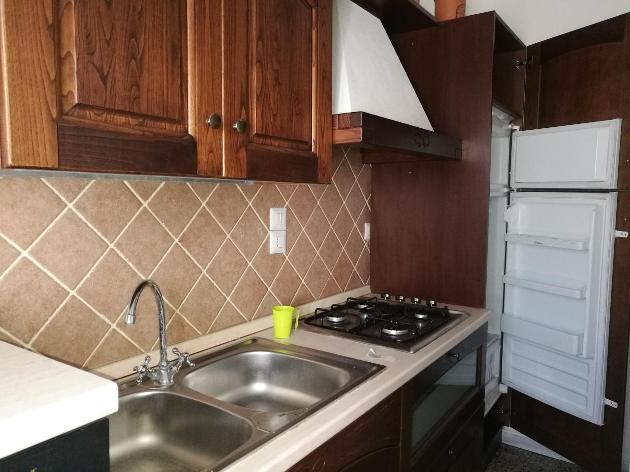 Appartamento in affitto a Avigliano Umbro, 4 locali, prezzo € 350   PortaleAgenzieImmobiliari.it