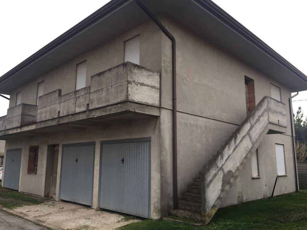 Casa Indipendente in vendita Rif. 7703025