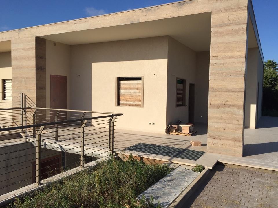 Villa in vendita Rif. 4137883