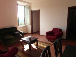 Quadrilocale in Vendita a Marino, zona Centro, 145'000€, 60 m²