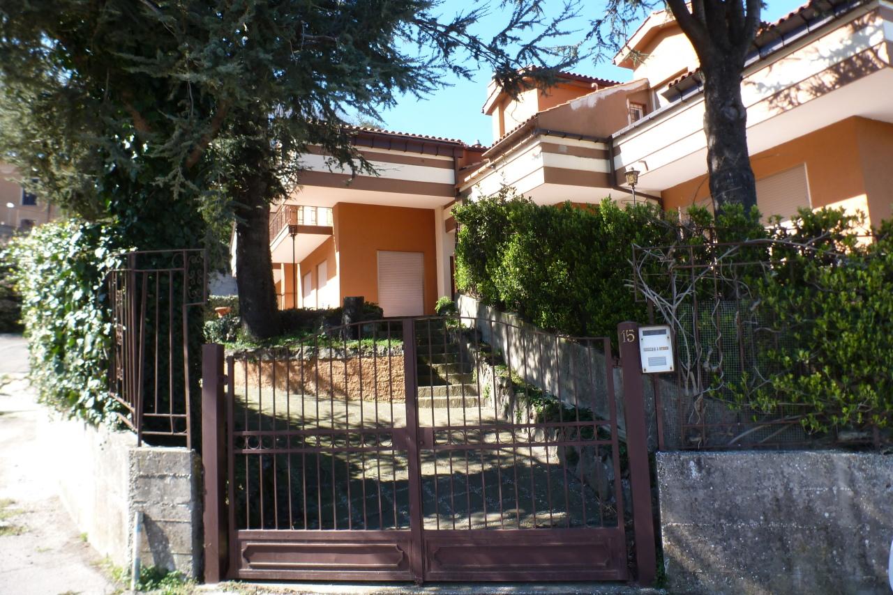 Casa Indipendente in vendita Rif. 10519419