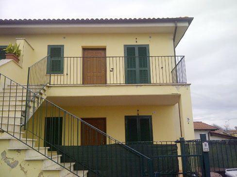 Appartamento in vendita a Palestrina, 3 locali, prezzo € 105.000 | CambioCasa.it