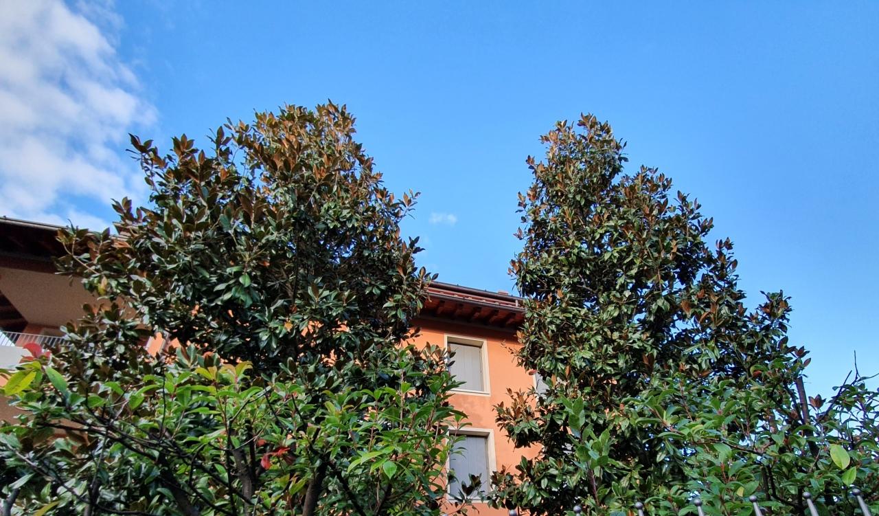Appartamento in vendita a Brescia, 3 locali, prezzo € 325.000 | PortaleAgenzieImmobiliari.it