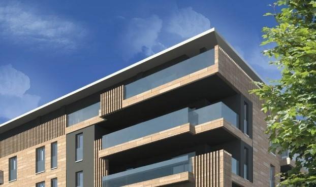Appartamento - Attico a CITTA' - Zona Sud, Brescia