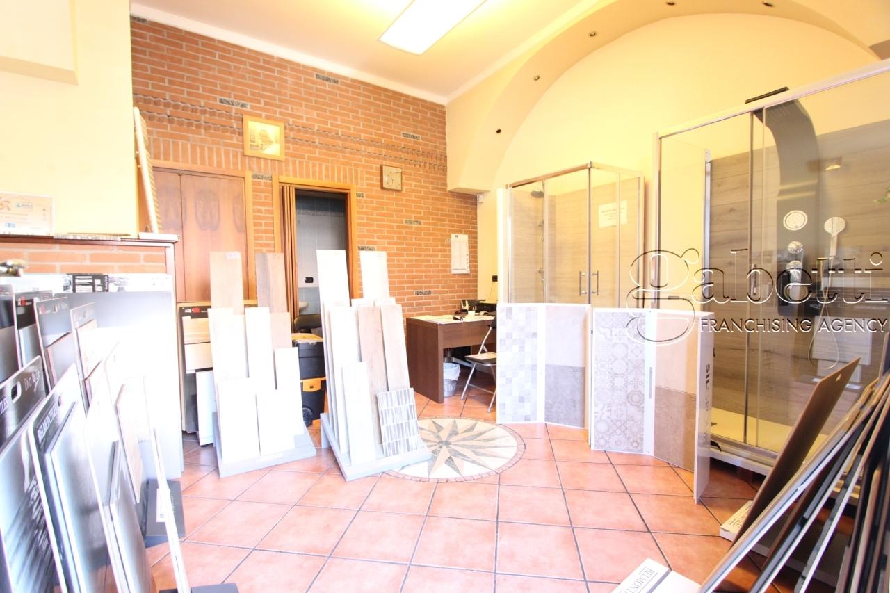 Ufficio a Nerviano Rif. 10808786