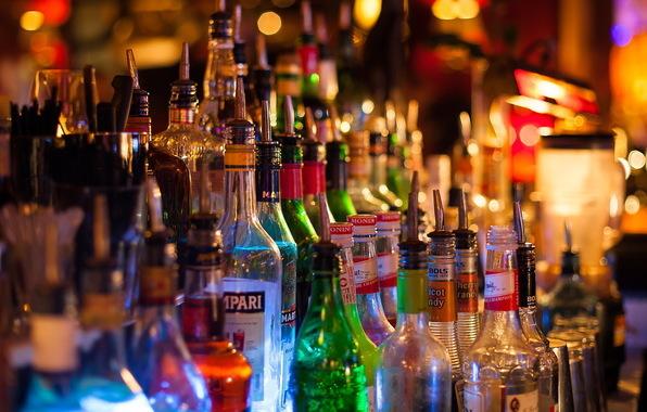 Bar a Bozzano, Massarosa Rif. 5958808