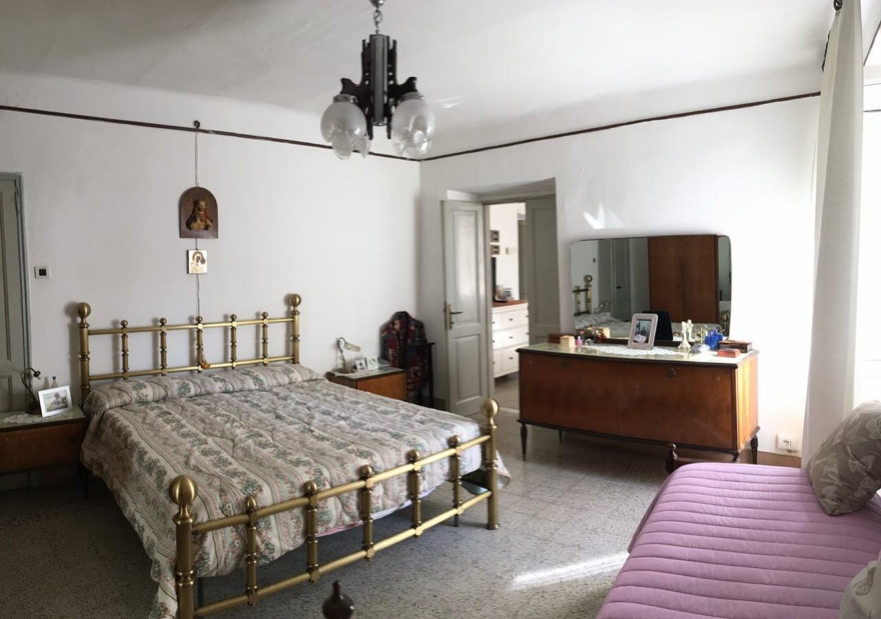 Appartamento - Trilocale a Santo Stefano di Magra