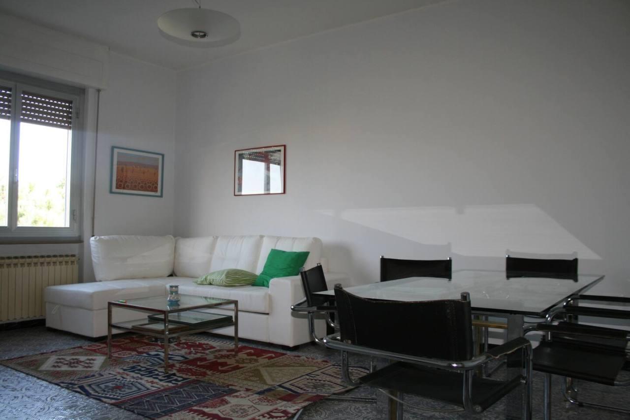 Appartamento in affitto a Portovenere, 6 locali, prezzo € 800   PortaleAgenzieImmobiliari.it