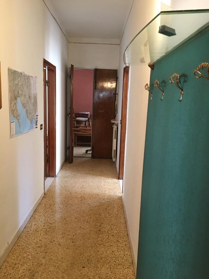 Soluzione Indipendente in affitto a Riccò del Golfo di Spezia, 5 locali, prezzo € 650 | PortaleAgenzieImmobiliari.it