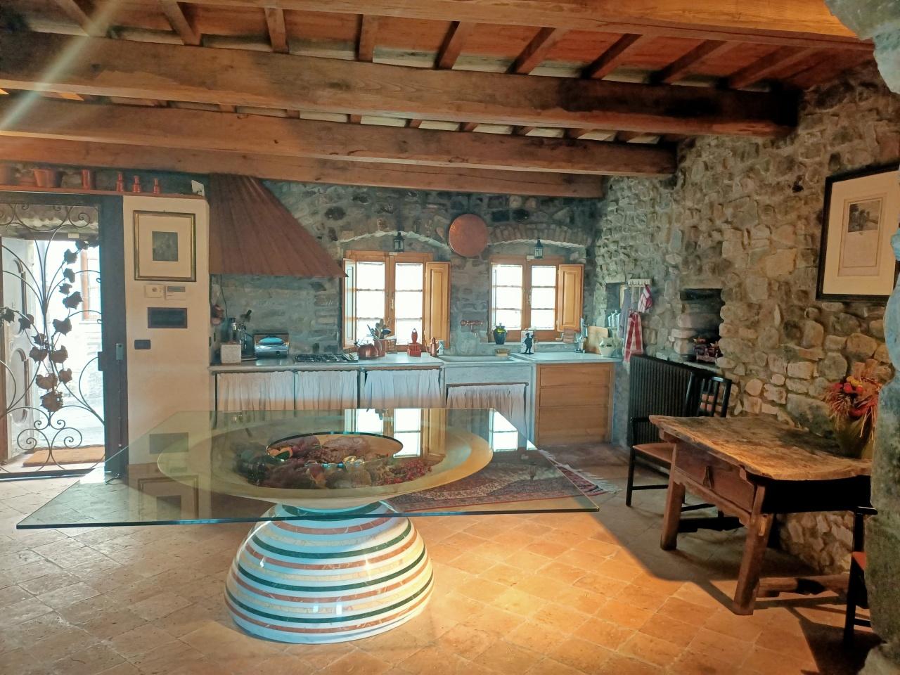 Altro in vendita a Mulazzo, 6 locali, prezzo € 330.000   PortaleAgenzieImmobiliari.it