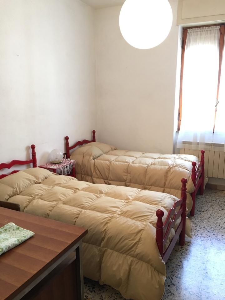 Soluzione Indipendente in affitto a Riccò del Golfo di Spezia, 5 locali, prezzo € 850 | PortaleAgenzieImmobiliari.it