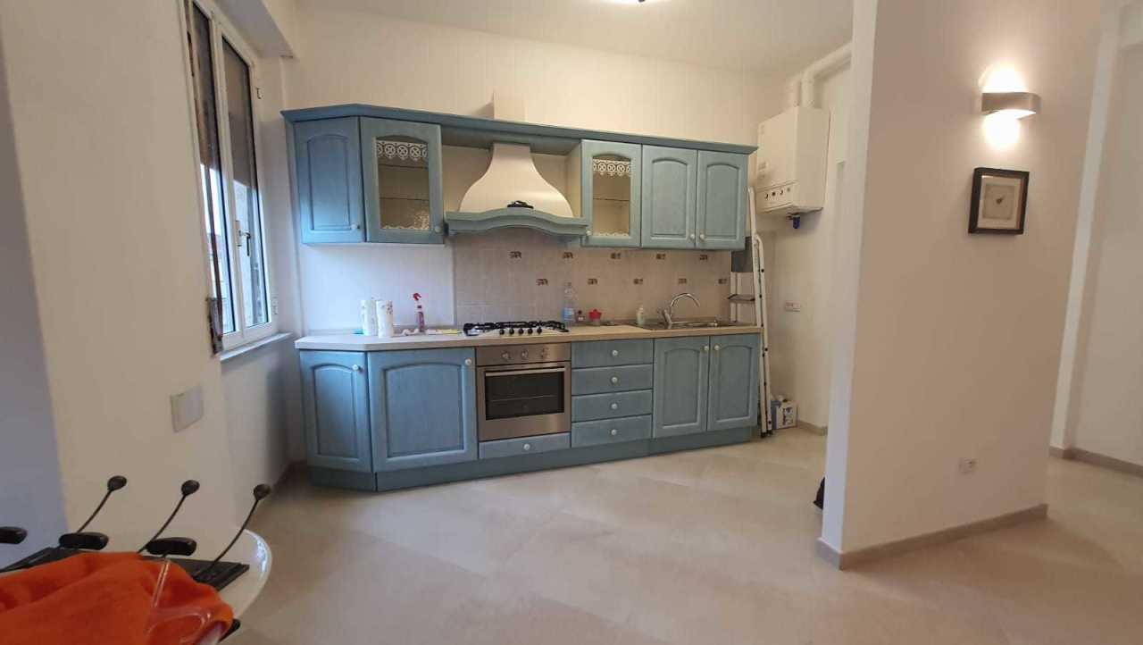 Appartamento in vendita a Sarzana, 4 locali, prezzo € 140.000 | PortaleAgenzieImmobiliari.it