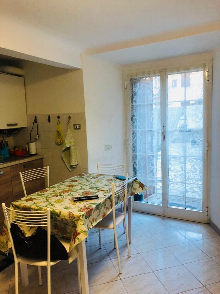 Appartamento in vendita Rif. 10034673