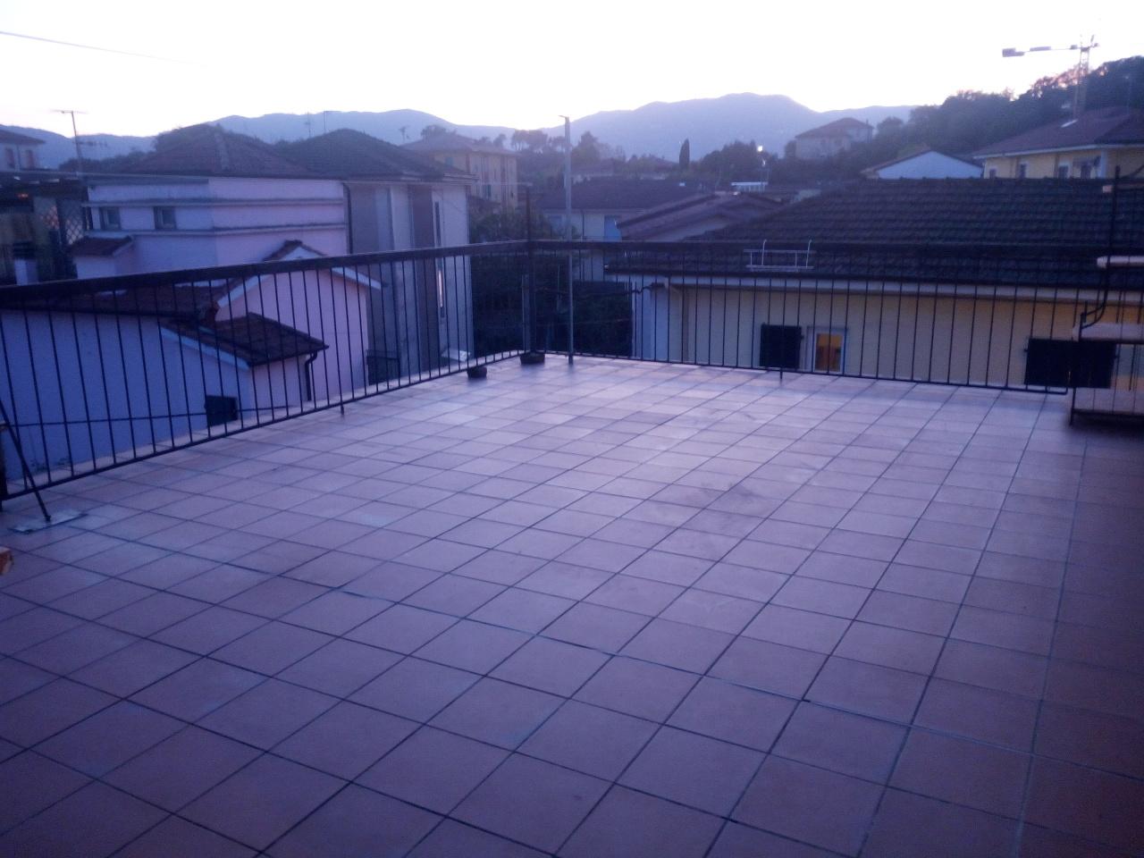 Appartamento in affitto a La Spezia, 3 locali, prezzo € 550   PortaleAgenzieImmobiliari.it