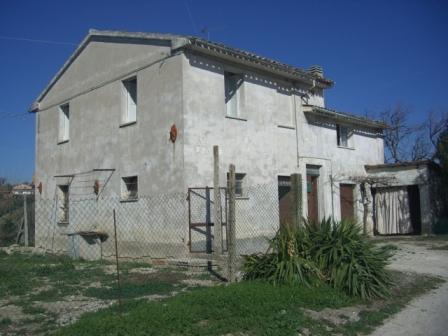Rustico / Casale in vendita Rif. 5859549