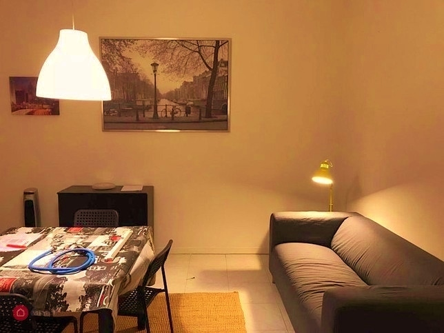 Appartamento in affitto Rif. 9173898