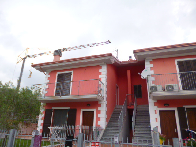 Appartamento in vendita Rif. 6643334