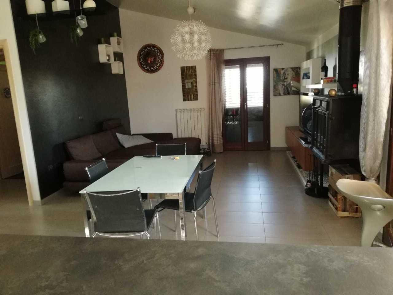 Appartamento in vendita Rif. 8633241