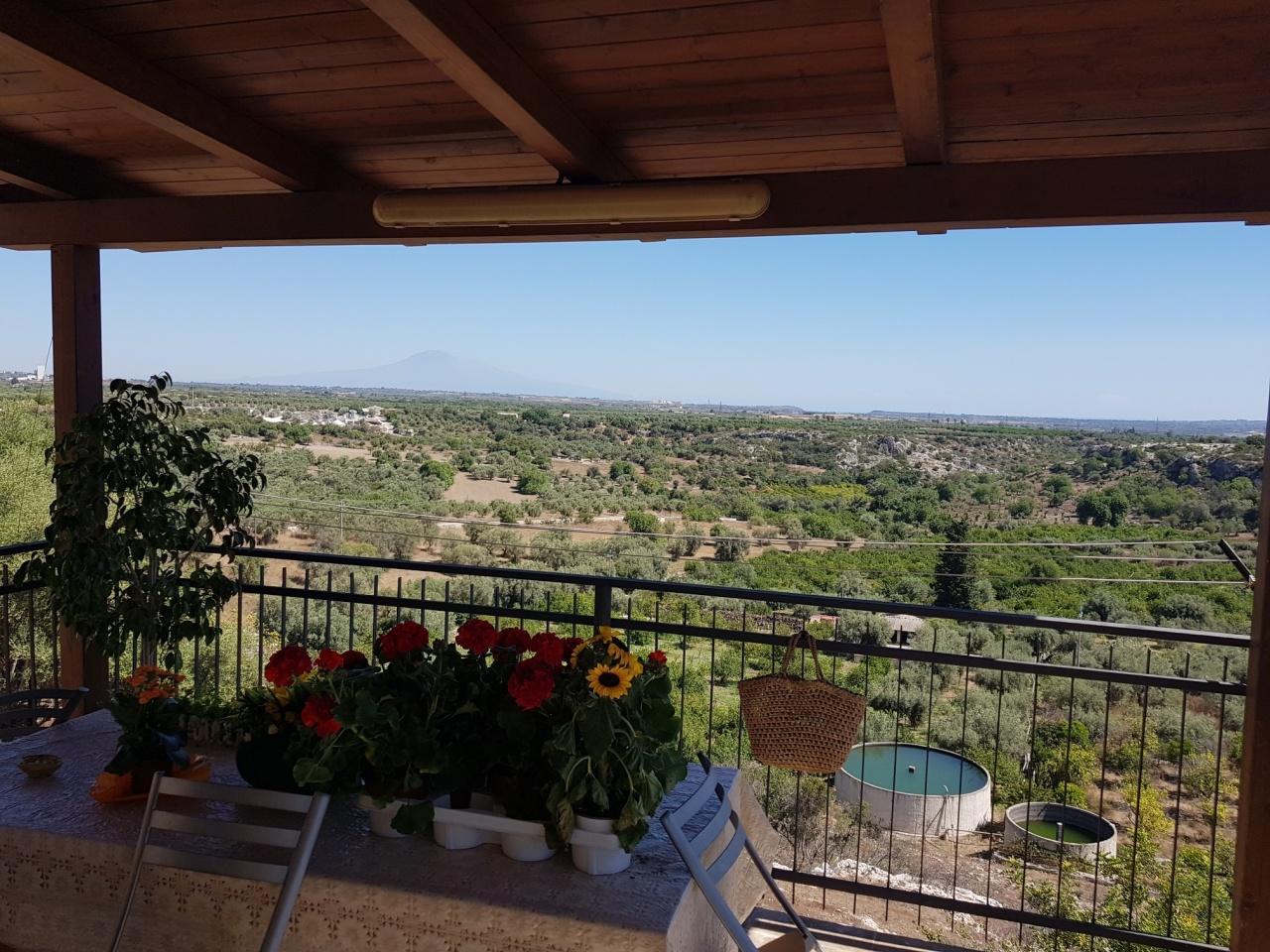 Villa in ottime condizioni arredato in vendita Rif. 9871388