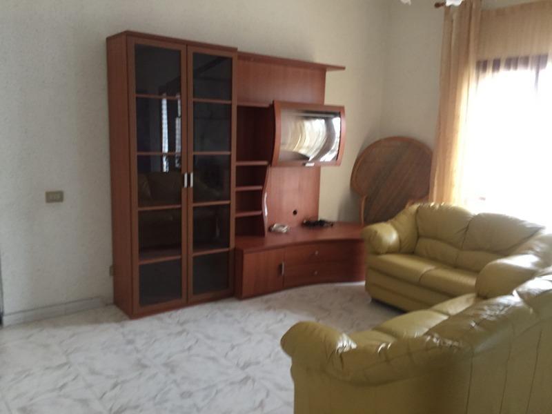 Appartamento - Arredato a Pizzuta Scala Greca, Siracusa