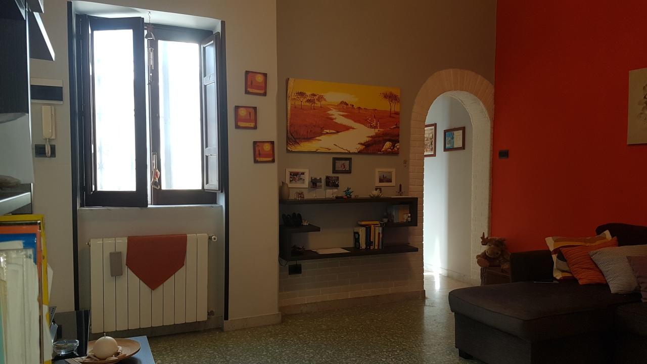 Casa Indipendente da ristrutturare in vendita Rif. 9418746