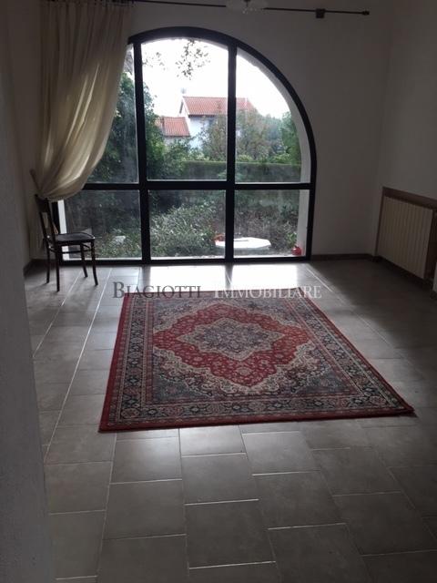 Casa Indipendente in buone condizioni in vendita Rif. 8673857