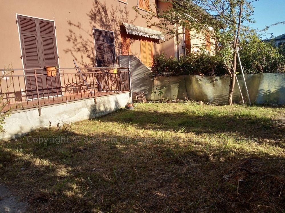 Appartamento in affitto a Arcola, 5 locali, prezzo € 550 | PortaleAgenzieImmobiliari.it