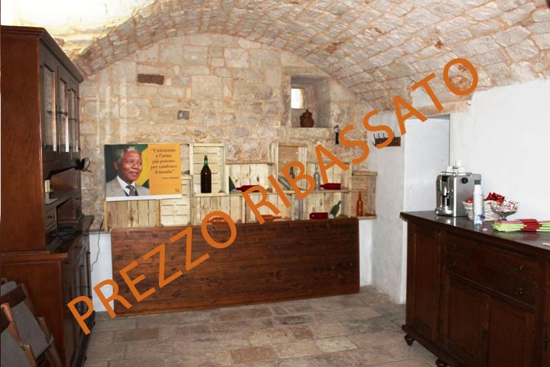Casa Indipendente in buone condizioni in vendita Rif. 9854742