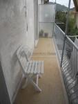 Vendita Appartamento Quadrilocale a La Spezia, Migliarina (SP) - A350