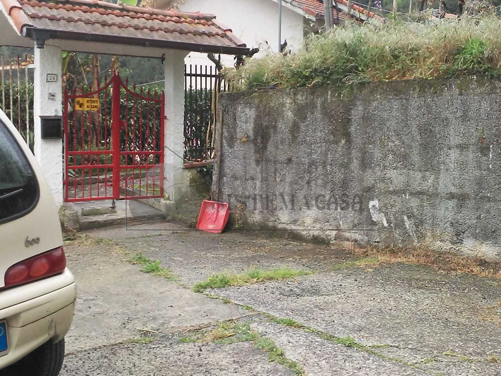 Vendita Indipendente Singola a Follo, Carnea (SP) - F248