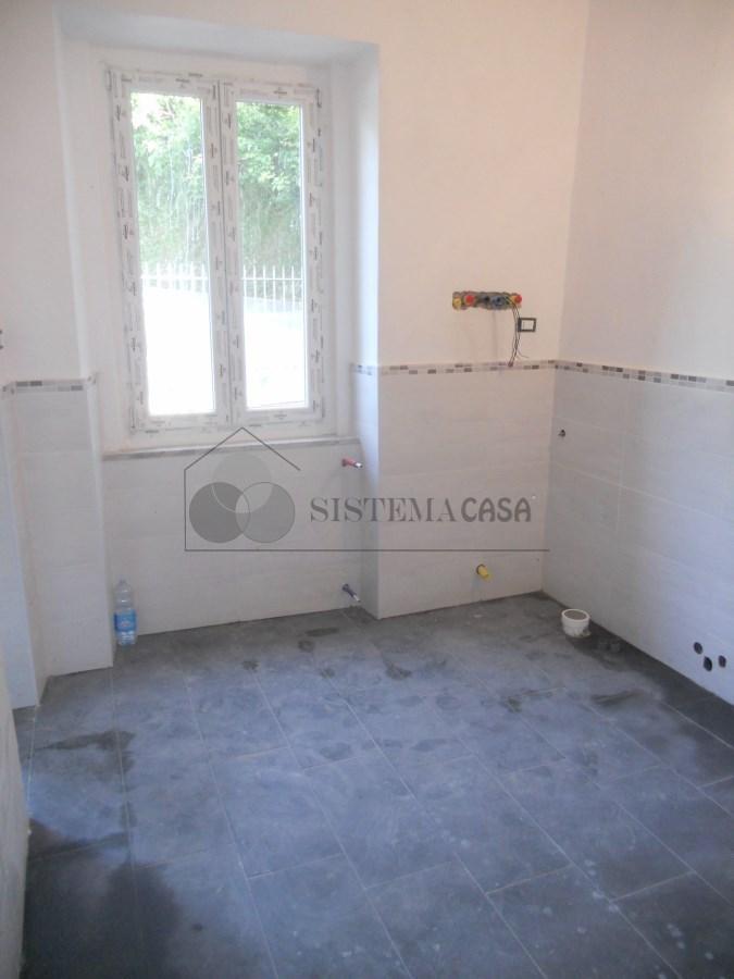 Vendita Indipendente Singola a La Spezia,  (SP) - A228