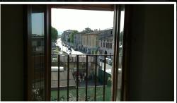 Bilocale in Vendita a Brescia, 60'000€, 45 m²