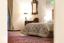 Attività commerciale in Affitto a Firenze, 294€, 300 m²