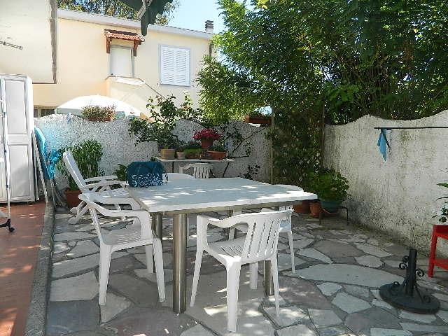 Appartamento in affitto a Ameglia, 2 locali, prezzo € 500 | PortaleAgenzieImmobiliari.it