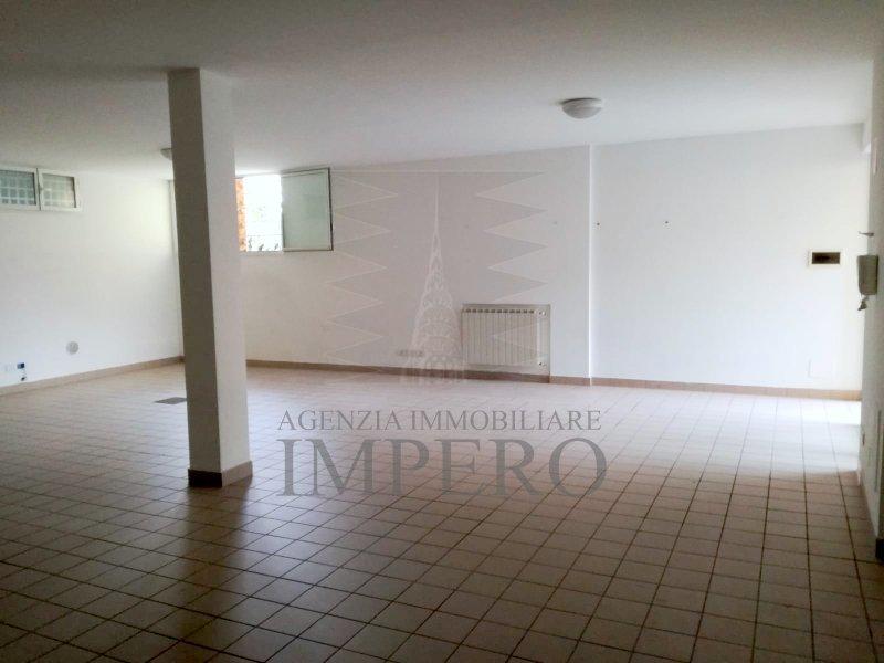 Attività / Licenza in vendita a Bordighera, 1 locali, prezzo € 95.000 | PortaleAgenzieImmobiliari.it
