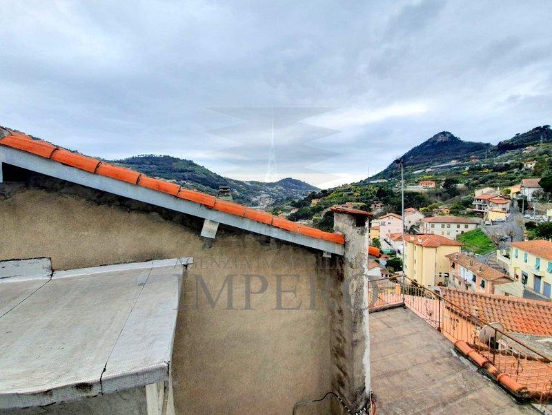 Appartamento in vendita a San Biagio della Cima, 5 locali, prezzo € 69.000   PortaleAgenzieImmobiliari.it