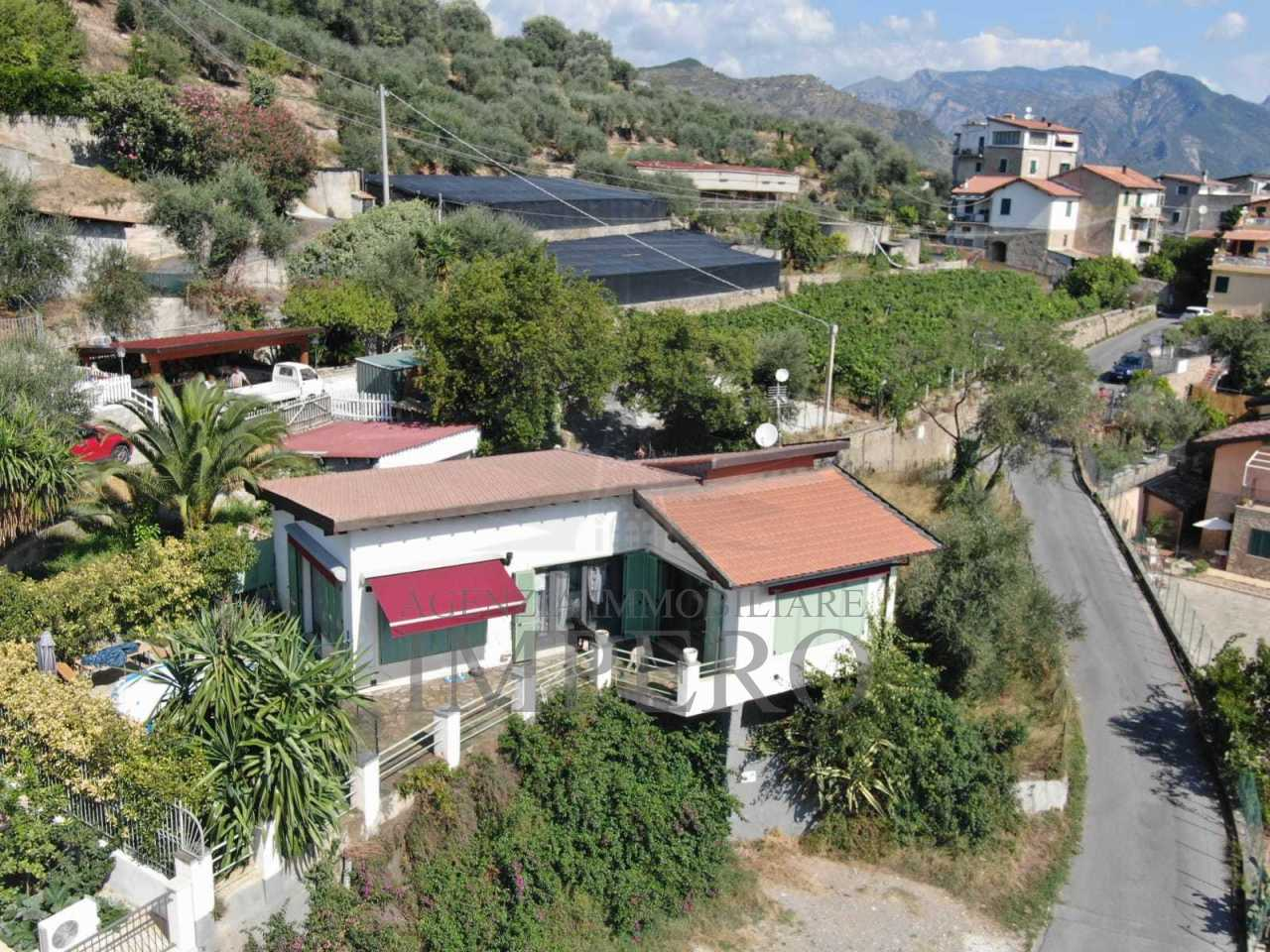 Casa - Indipendente a Seglia, Ventimiglia