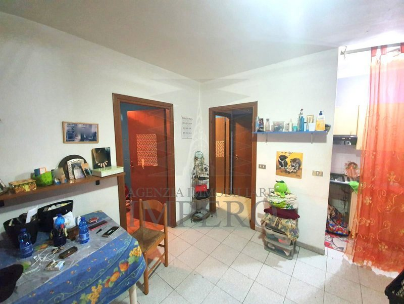 Appartamento in vendita a Ventimiglia, 2 locali, prezzo € 88.000 | PortaleAgenzieImmobiliari.it