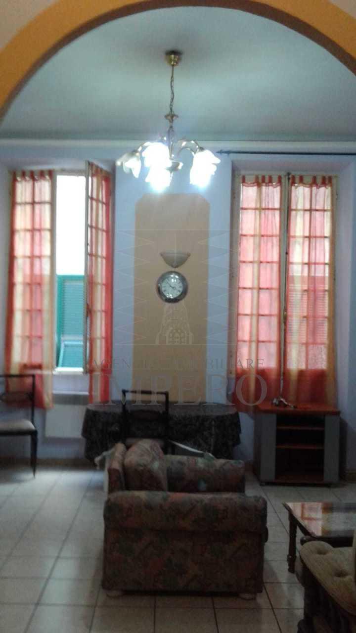 Appartamento in vendita a Ventimiglia, 2 locali, prezzo € 77.000   CambioCasa.it