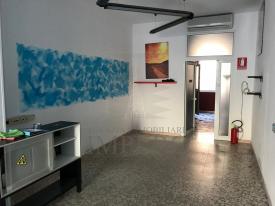 Artigianali, Ventimiglia - Centro