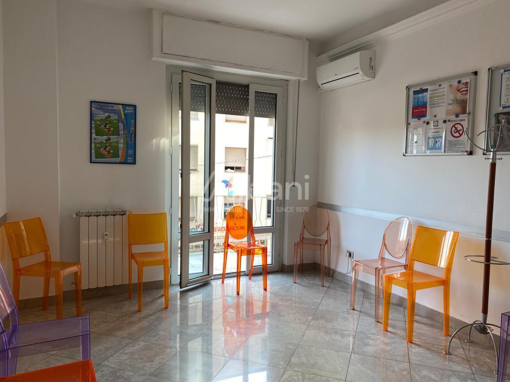 Appartamento in vendita a La Spezia, 5 locali, prezzo € 229.000 | PortaleAgenzieImmobiliari.it