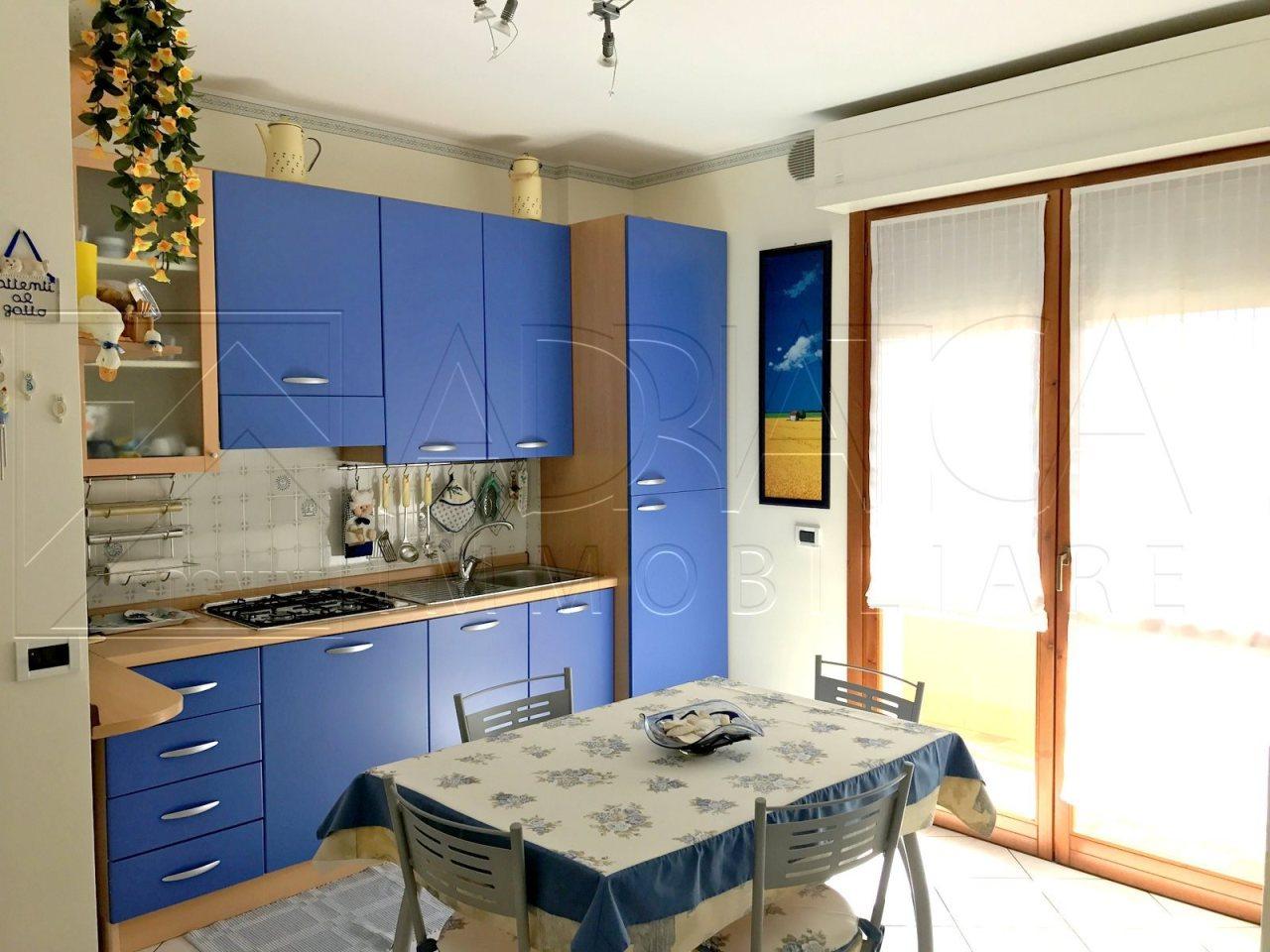 Appartamento in vendita a Riva Ligure, 2 locali, prezzo € 164.000 | PortaleAgenzieImmobiliari.it