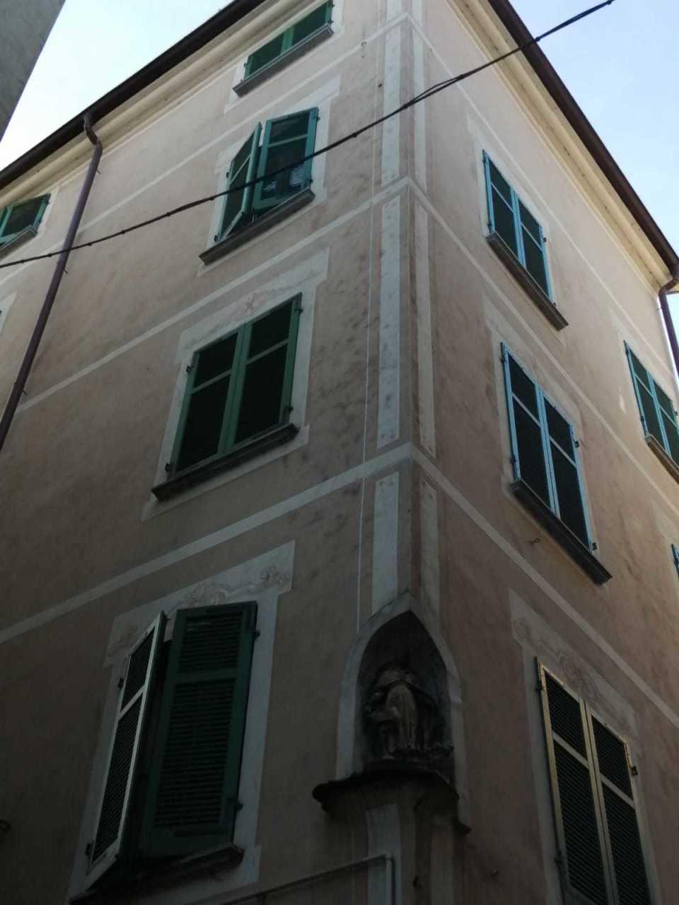 Appartamento in vendita a Ovada, 5 locali, prezzo € 115.000 | PortaleAgenzieImmobiliari.it