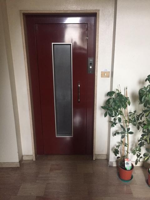 Ufficio a Rovigo